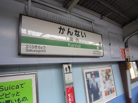 IMG_5530.jpg
