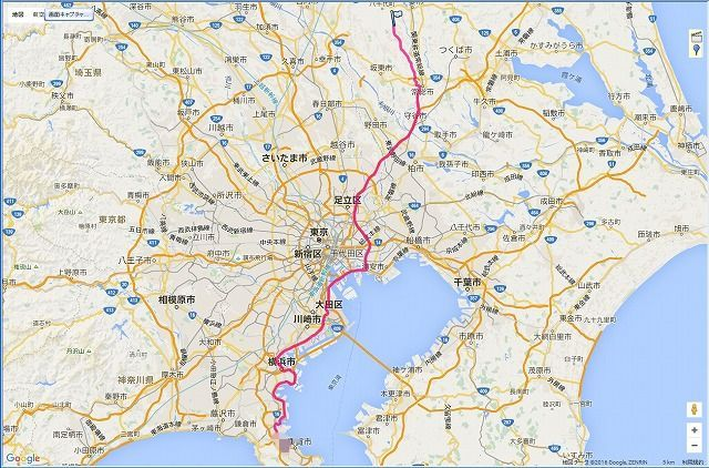 20150410_map-2.jpg