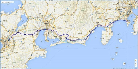 20150505_MAP-1.jpg
