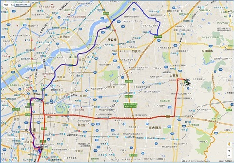 20150505_map-9.jpg