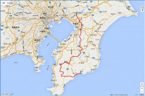 20151122_MAP-2.jpg