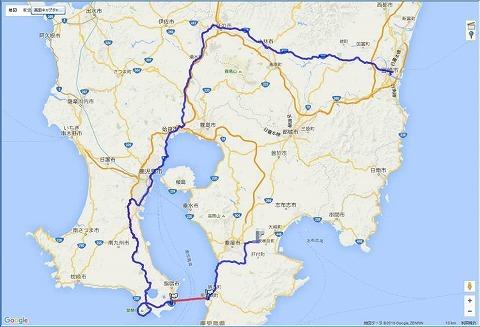 20160501_MAP.jpg