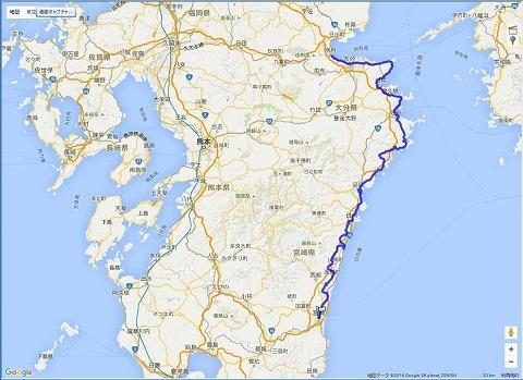 20160502_MAP.jpg