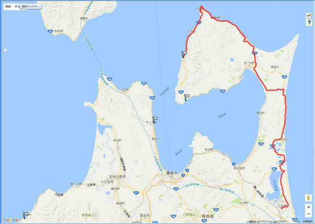 20160902_map-2.jpg