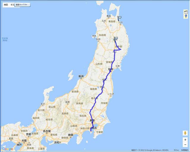 20160903_MAP-2.jpg