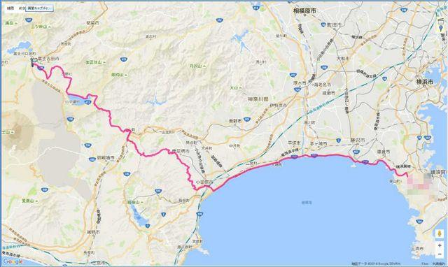 20161002_MAP-1.jpg