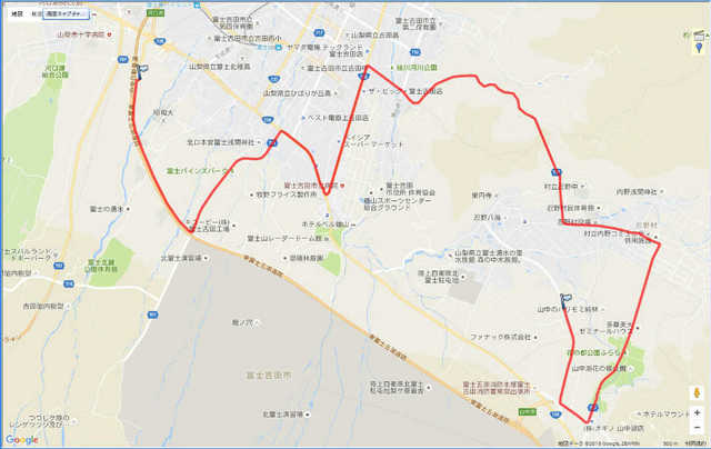 20161002_MAP-9.jpg