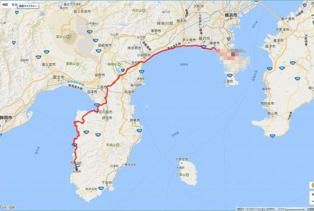 20161126_MAP-2.jpg