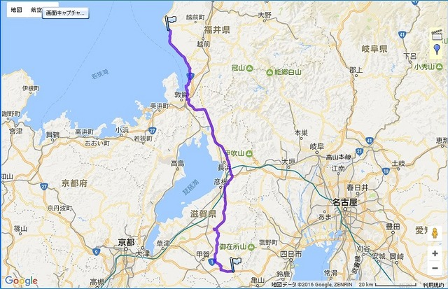 20161211_map.jpg