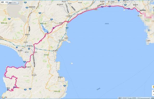 20170115_MAP.jpg