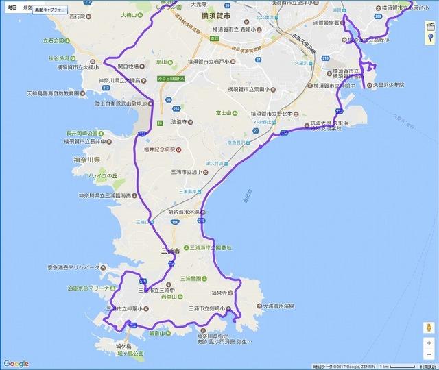 20170305_MAP.jpg