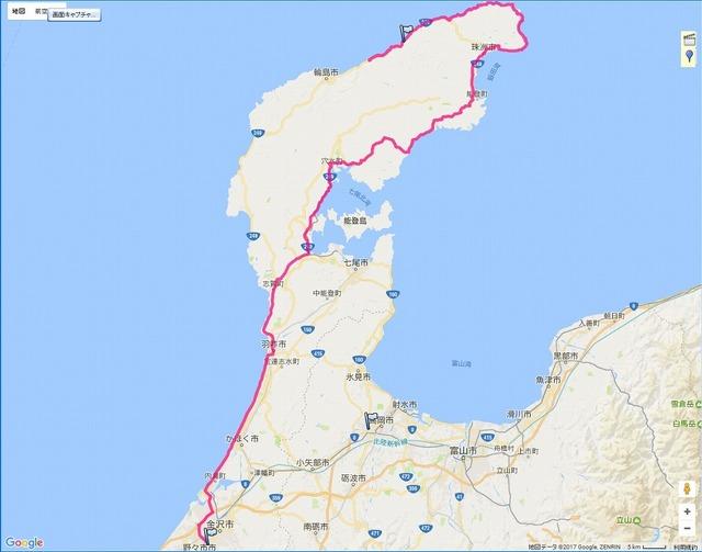 20170505_MAP-2.jpg