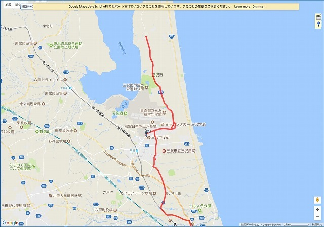 20170813_MAP-2.jpg