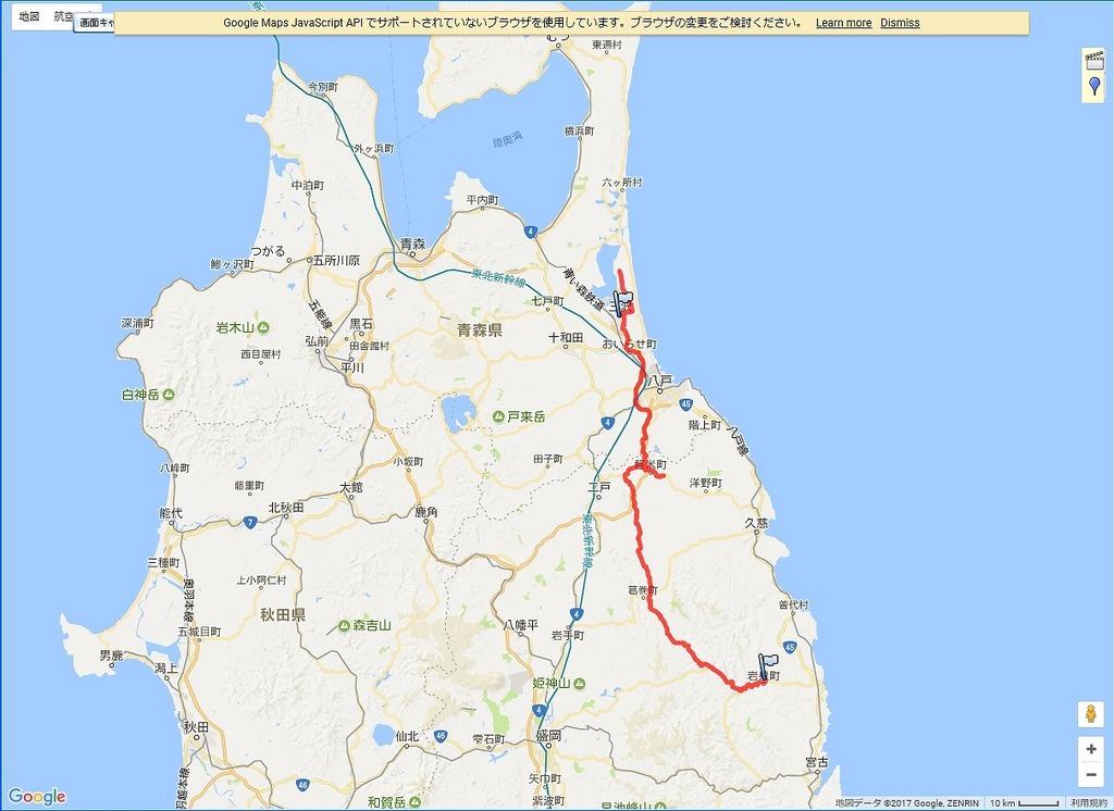 20170813_MAP-4.jpg