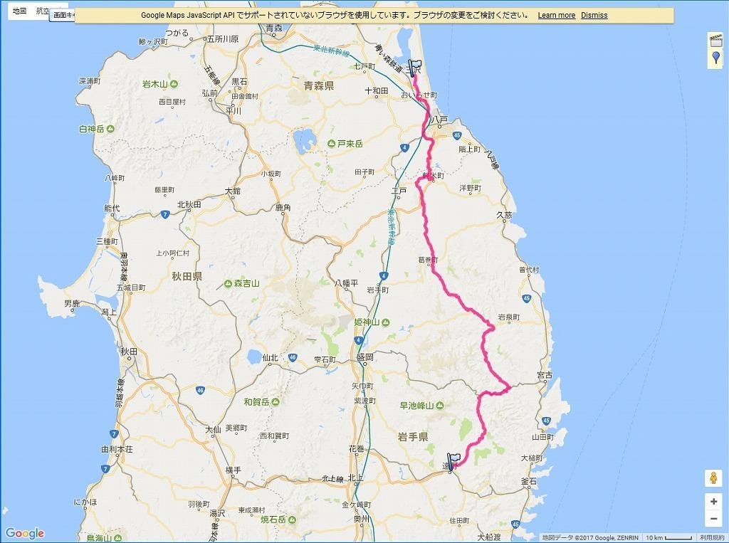 20170924_MAP-1.jpg