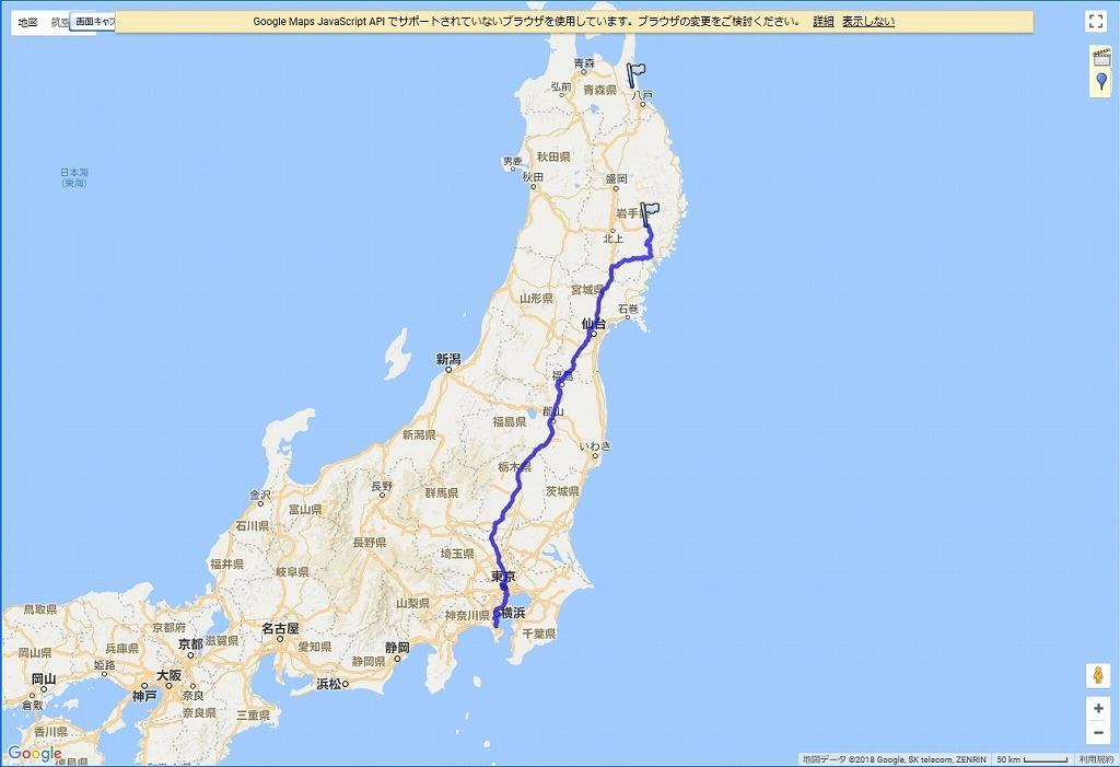 20170924_MAP-2.jpg