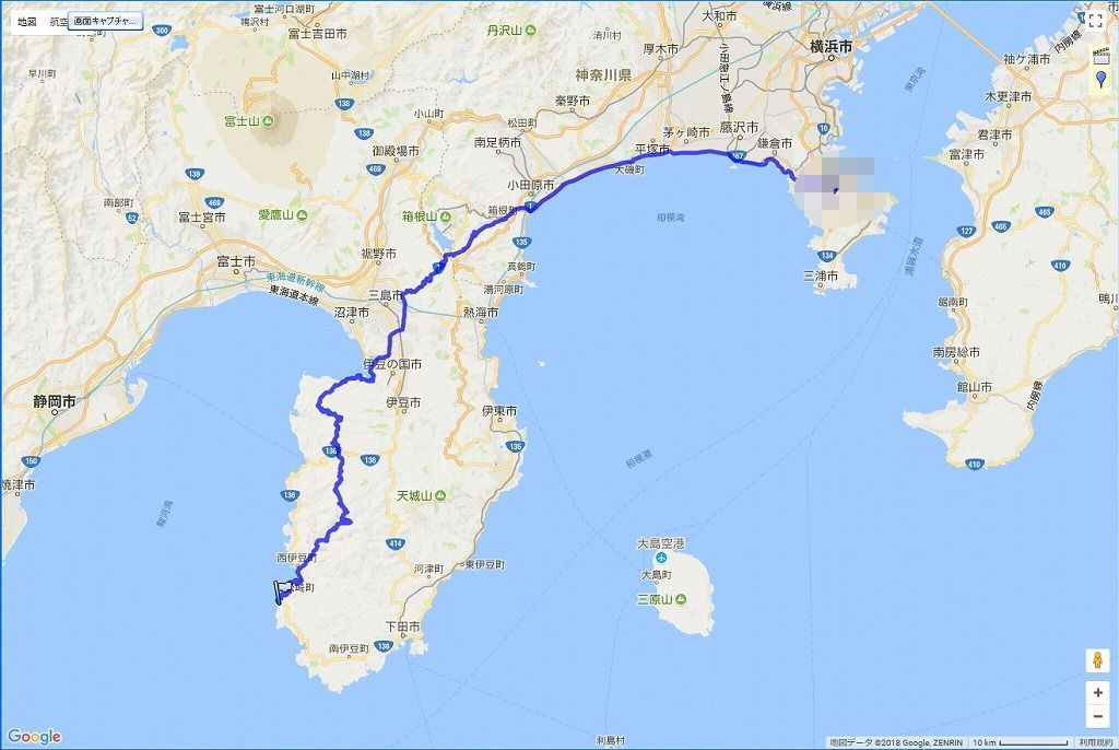 20180217_MAP.jpg