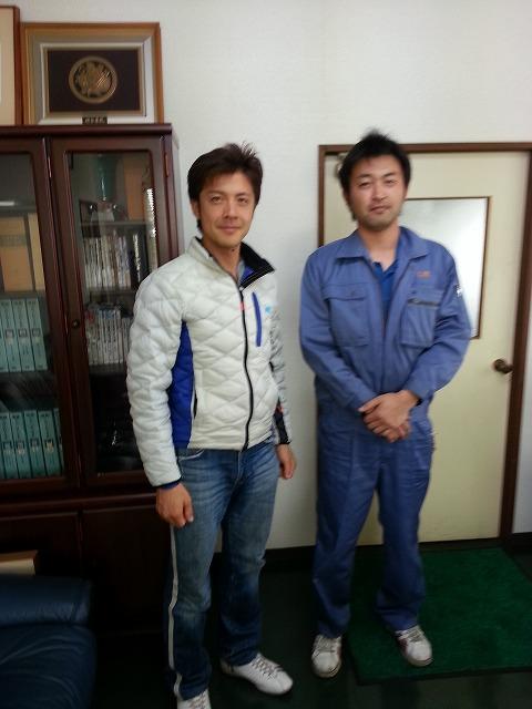 20121106_111359.jpg