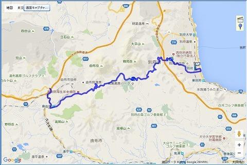 20160503_MAP-2.jpg