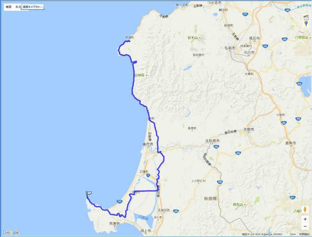 20160901_map-2.jpg