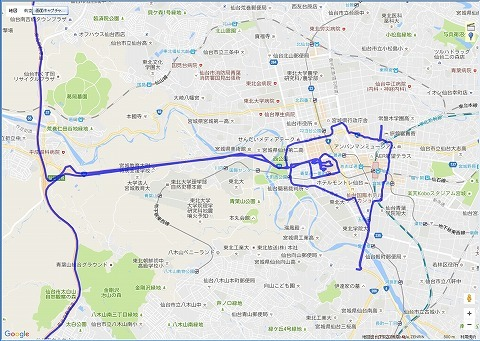 20160903_MAP-8.jpg