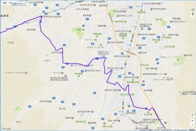 20170505_MAP-1.jpg
