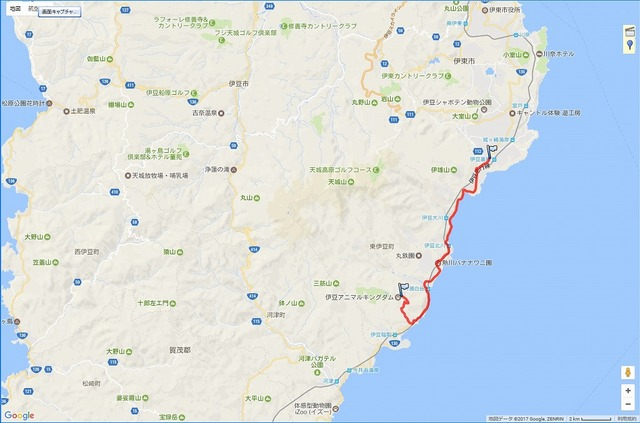 20170514_MAP-2.jpg
