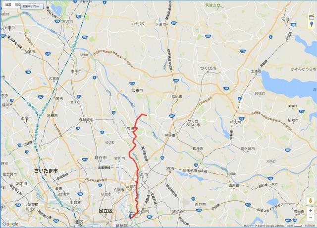 20170617_map-1.jpg