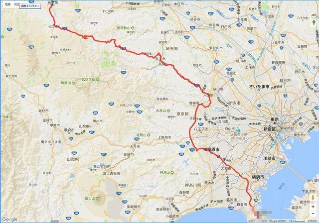 20170624_MAP-3.jpg