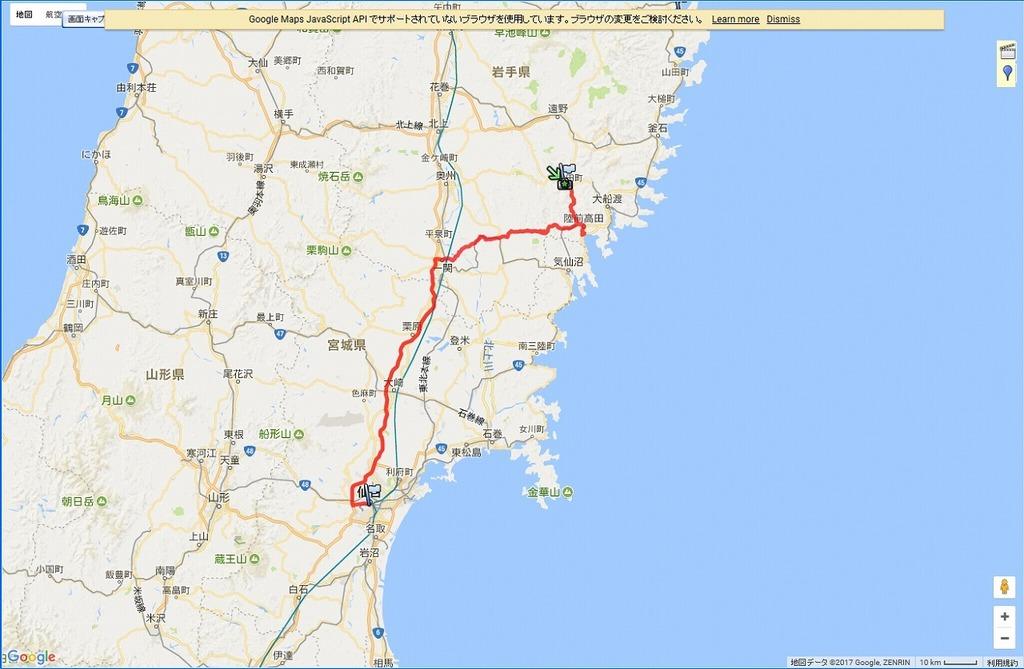 20170814_MAP-2.jpg