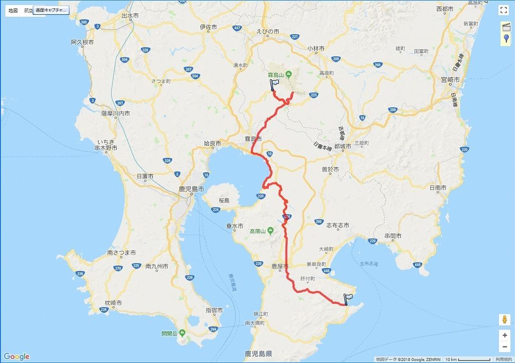 20180501_map-1.jpg