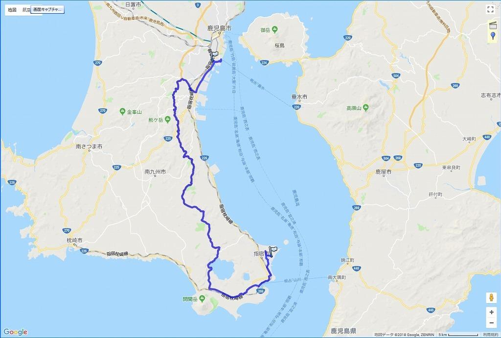 20180503_map-1.jpg