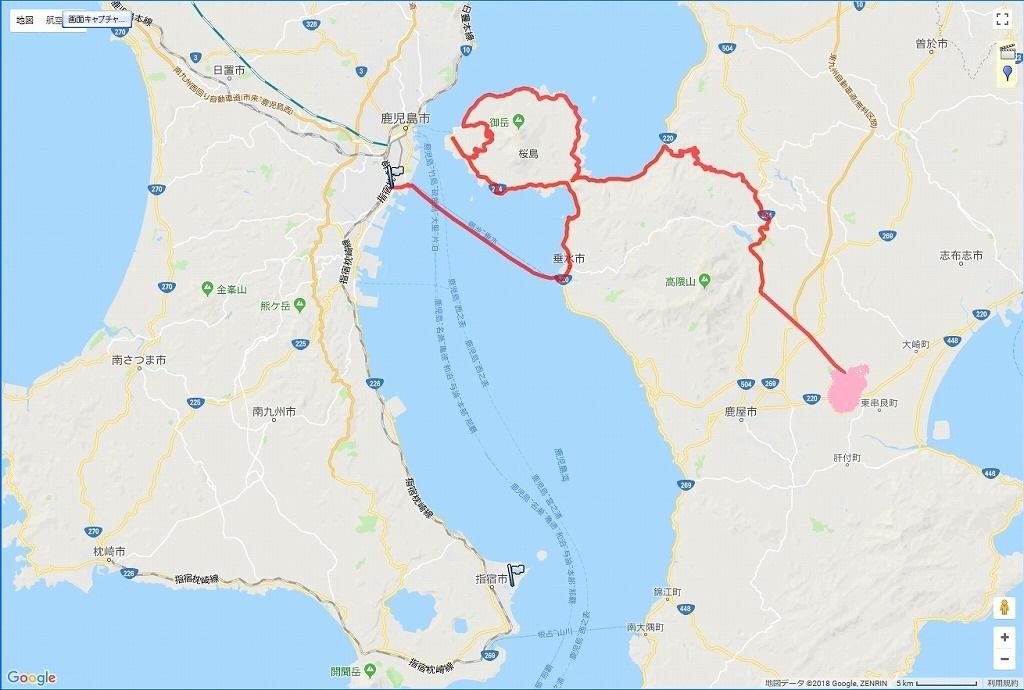 20180503_map-2.jpg
