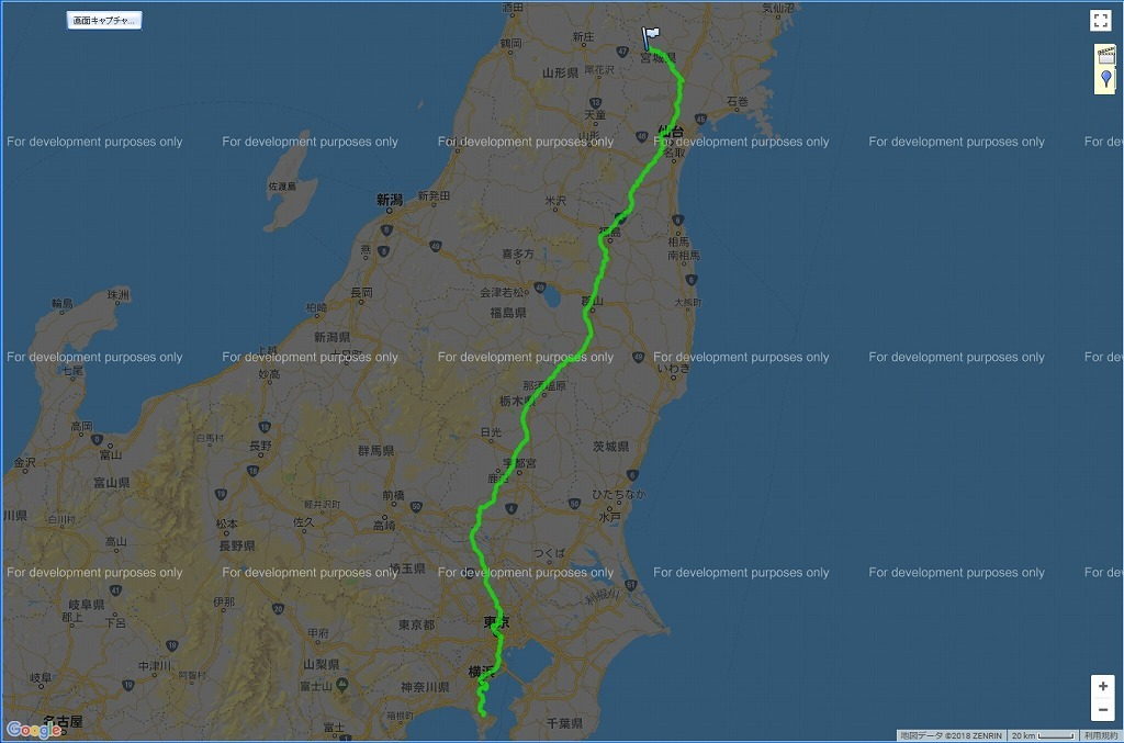 20180908_map-1.jpg