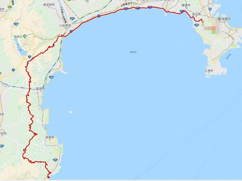20190512_MAP-1.jpg