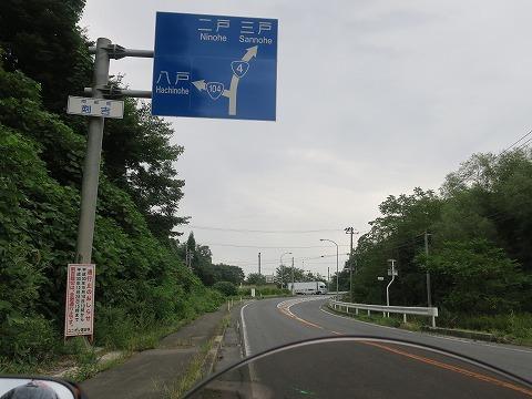 IMG_6887.jpg