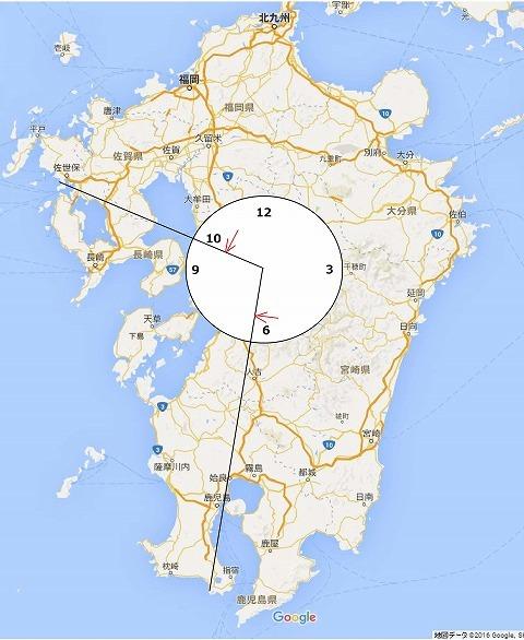 kyu-sh_map.jpg
