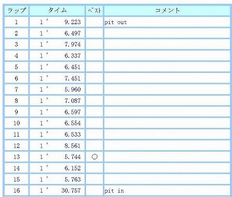 lap_190516-2.jpg