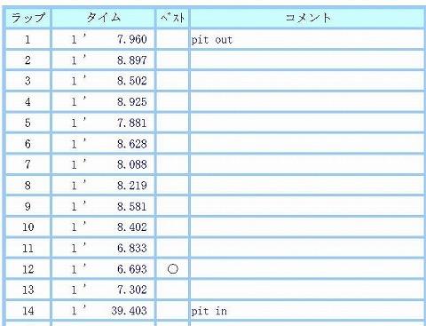 lap_190516-4.jpg