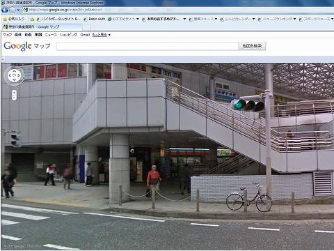 street_view.jpg